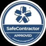 Seal-Colour-Alcumus-SafeContractor-150x150.png
