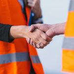 handshake-150x150.jpg