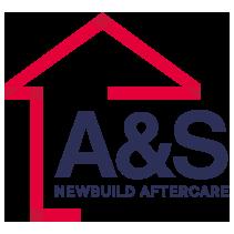 A&S Contractors